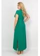 платье Афина (изумруд)