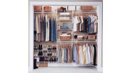 Экономный гардероб плюс сайз: 5 идей как платить меньше за одежду