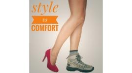Гардероб женщин Plus size: баланс между стилем и комфортом