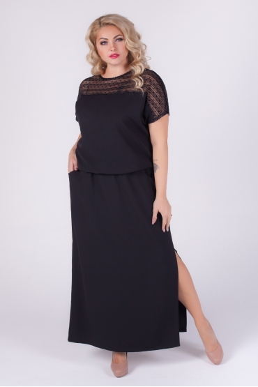 платье Глория Люкс
