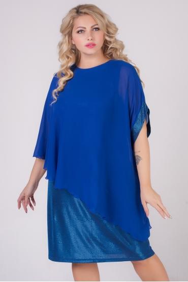 платье Соната2