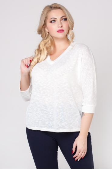 блуза Инна