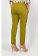 брюки Дудочки (оливковый)