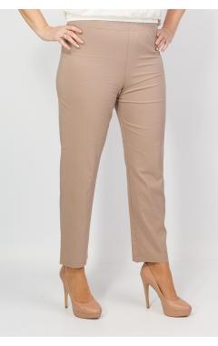 брюки Дудочки (светло-бежевый)