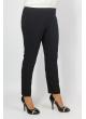 брюки Дудочки (черный)