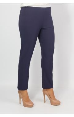 брюки Дудочки (темно-синий)