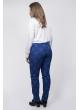 брюки Престиж (синий)