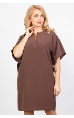 Одежда для полных женщин купить у производителя