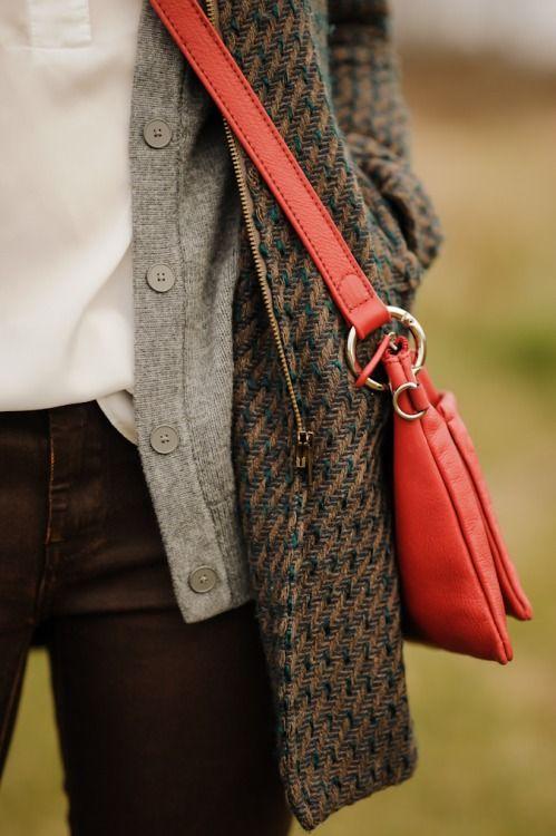 цветные сумки для женщин