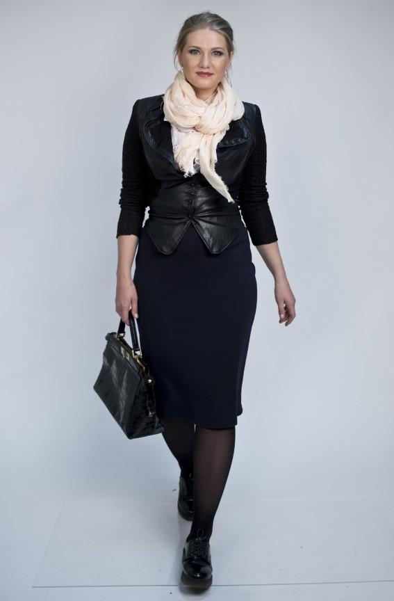 шарфы и платки для полных женщин