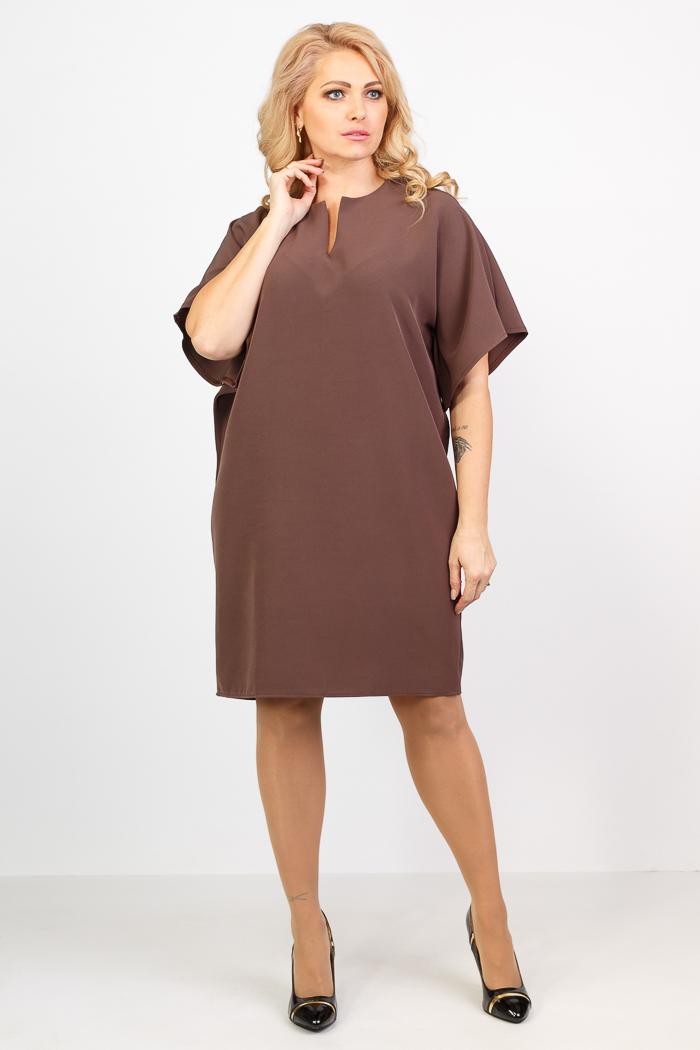 модная одежда для женщин плюс сайз