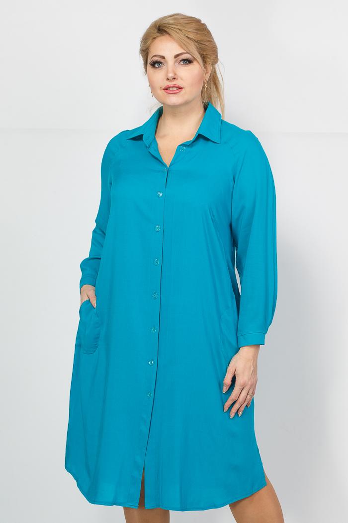 летняя одежда для женщин Plus size