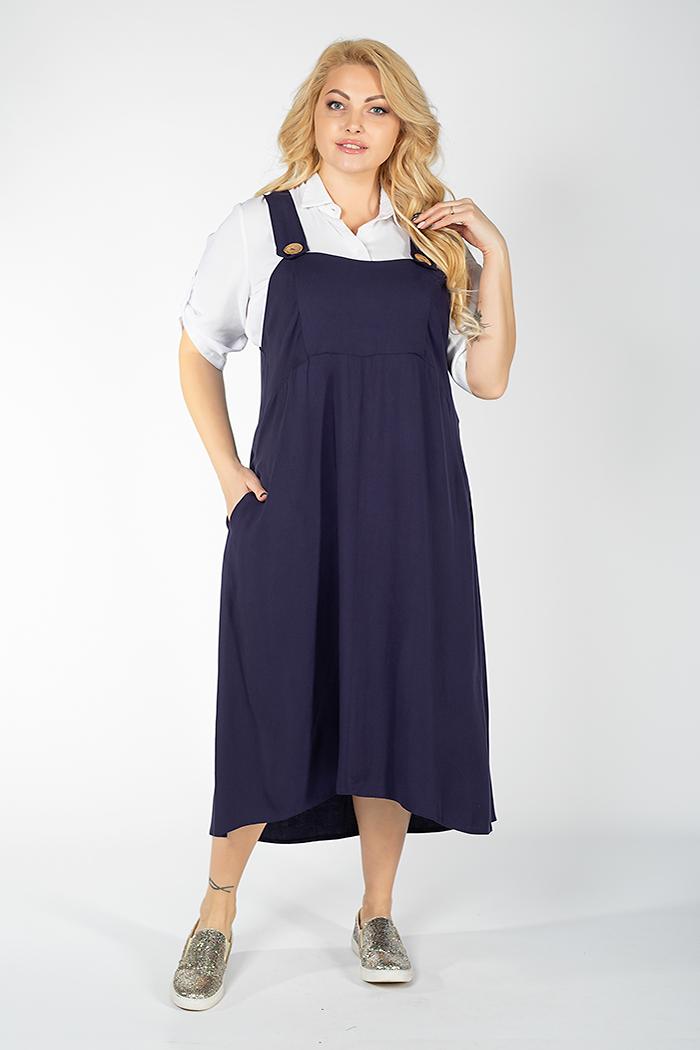удобная одежда для женщин плюс сайз
