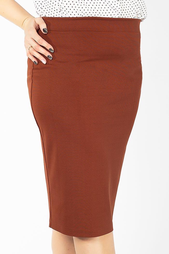 юбки для женщин plus size