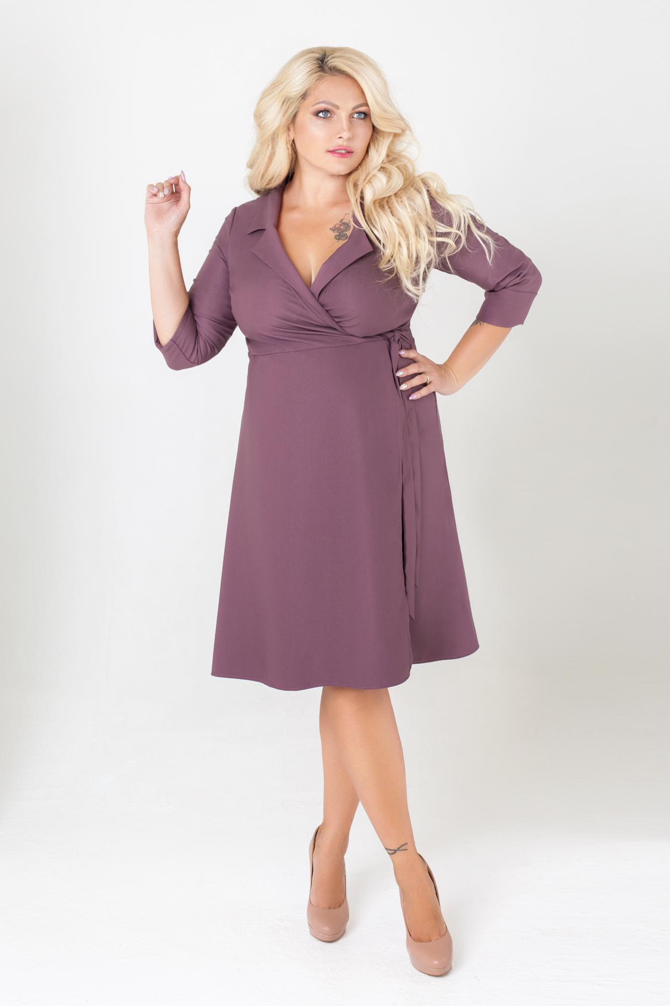 одежда для женщин plus size оптом