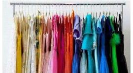 Как подбирать юбки для женщин больших размеров