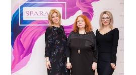 Современная российская мода глазами стилистов, дизайнеров и производителей одежды