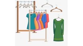 Готовим гардероб к смене сезона: 5 шагов, за которые вы сами себе скажете спасибо