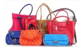 Российское производство женской одежды больших размеров