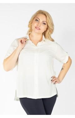 Рубашка Есения (бежевый)