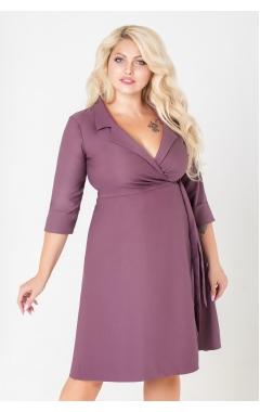 платье Орфей (капучино)