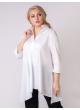блуза Палермо (белый)