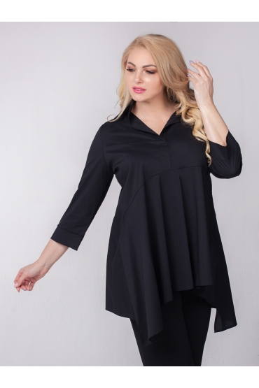 блуза Палермо