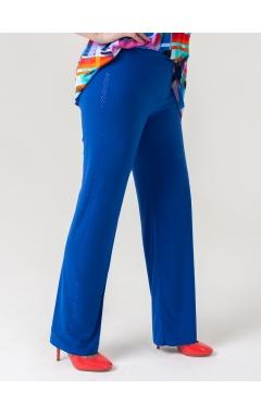 брюки Лиза (электрик)