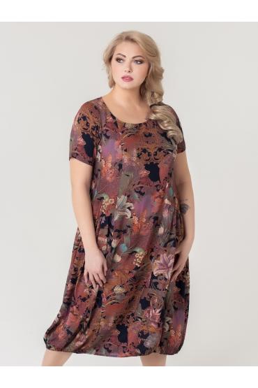 платье Агата2