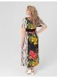 платье Тиволи