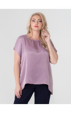блуза Диана (капучино)
