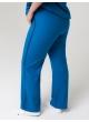 брюки Орион (синий)