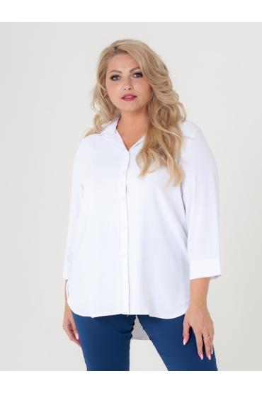 блуза Цея