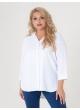 блуза Цея (белый)