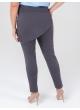 брюки Лоран (серый)
