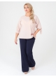 блуза Дороти2 (бежевый)
