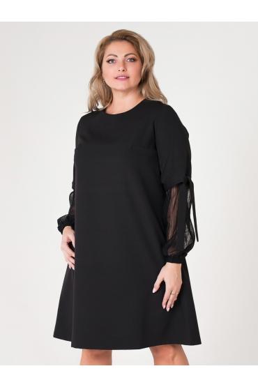 платье Милан