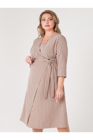 платье Альер