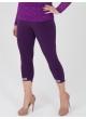 лосины ЛайфШот (фиолетовый)
