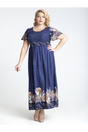 платье Кей
