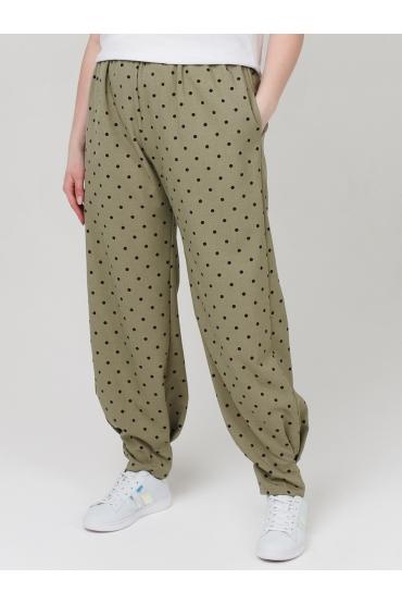 брюки Алсу2