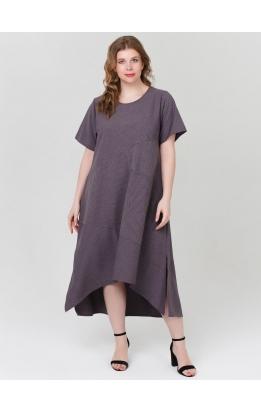 платье Кипр2 (капучино)