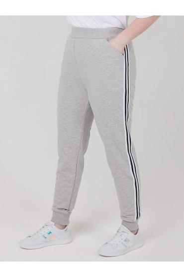 брюки Спорт