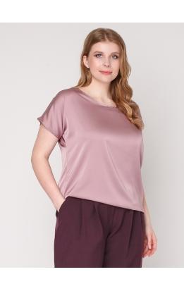 блуза Уитни (сиреневый)