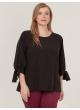 блуза Дороти2 (черный)