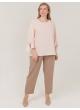 блуза Дороти2 (розовый)