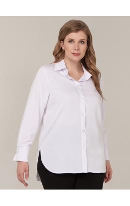 рубашка Гиза (белый)