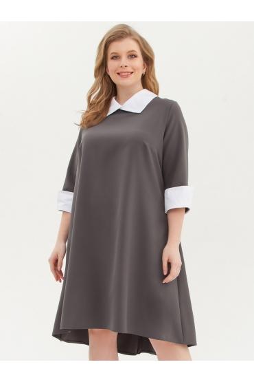 платье Монро