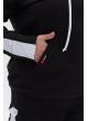 спортивный костюм Квинс
