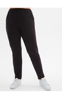 брюки ГесФри (черный)